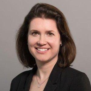 Julie Poirier
