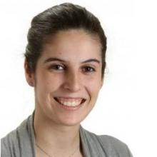 Émilie Chamma