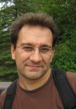 Charalampos Labrakakis