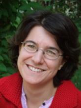 Matilde Cordero Erausquin