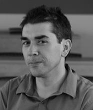 Nicolas Doyon