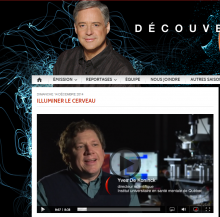 http://ici.radio-canada.ca/tele/decouverte/2014-2015/segments/reportage/493/illuminer-cerveau