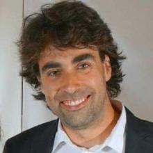 Pascal Dufour