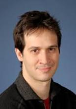 Santiago Costantino